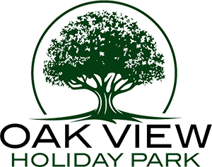 Oak View Holiday Park – Campsite in Kent – Tents, Caravans, Motorhomes